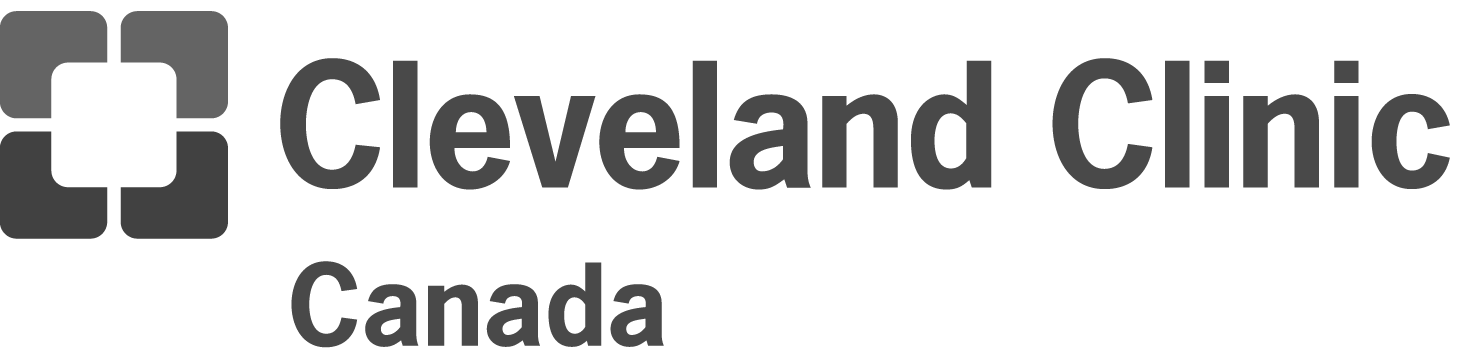 Cleveland Clinic Canada - Exclusive Discounts