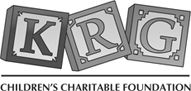 KRG Children's Charitable Foundation